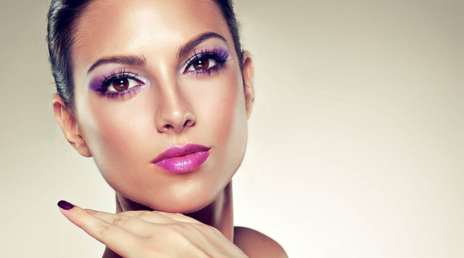 www.makeuphairstyles.com u00ae